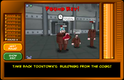 Toontown Puzzle Game13