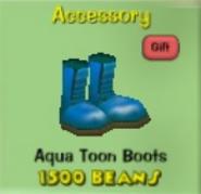 Aquatoonboots