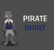 PirateShirt
