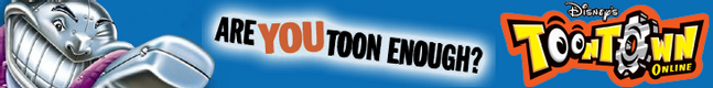 Toontown 728x90areyoutoonenough1