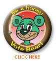 Pin bear
