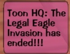 Coginvasion endingalert