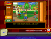 Toontown Second Puzzle Game3