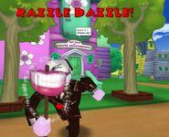 593px-Razzle hollywood