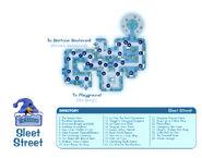 SleetStreet