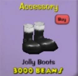 Jollyboots