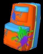 OrangePack