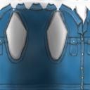 Desat shirt 13