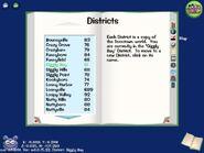 Screenshot-Mon-Mar-28-08-08-29-2005-9557