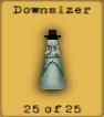 Cog Gallery Downsizer
