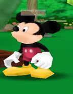 Mickeyindaisygardens