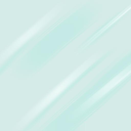 MoonFish glass3