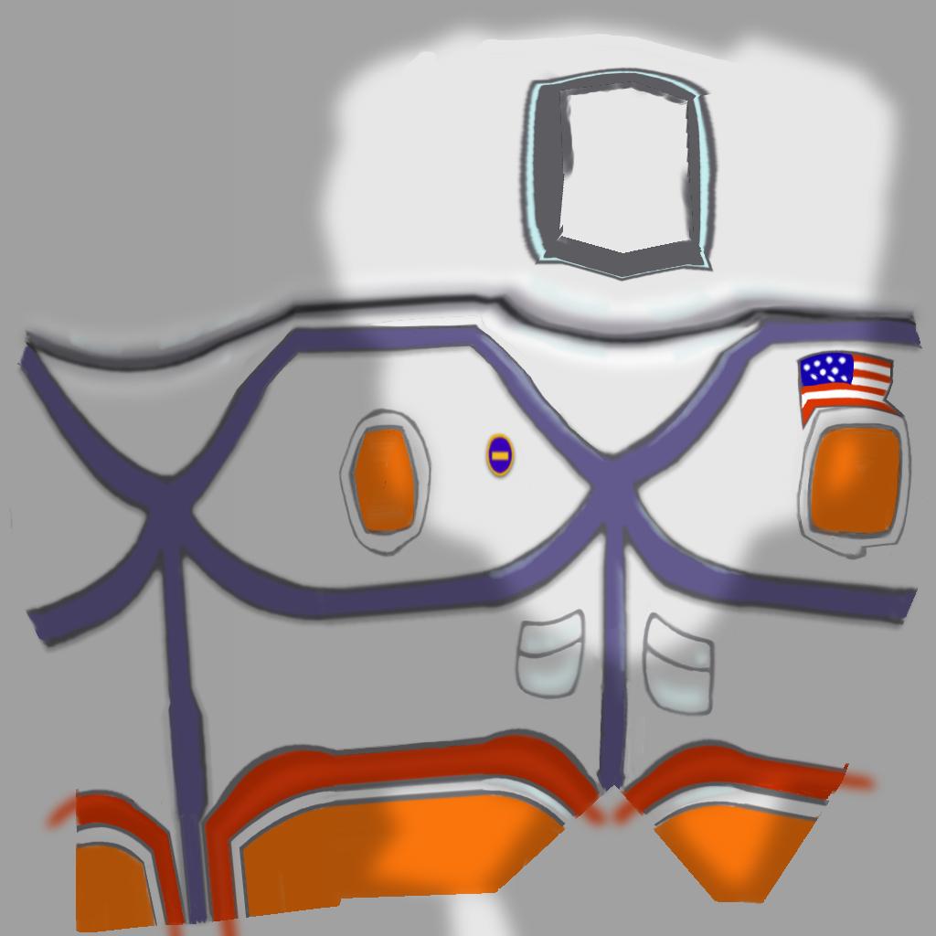 Moonfish body3