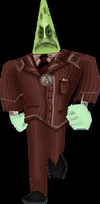 Bossbotthebigcheese