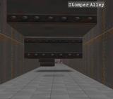Stomper Alley