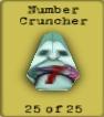 Cog Gallery Number Cruncher