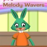 MelodyWavers