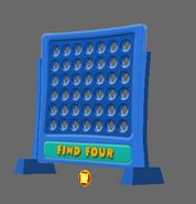 FindFour