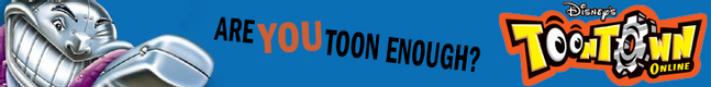 Toontown 728x90areyoutoonenough0