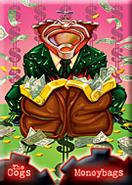 MoneyBagsTC