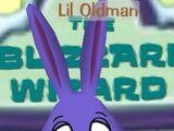 Lil Oldman