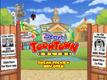 Old Toontown Online Web2