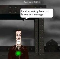 Shakingfree