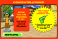 Toontown Cog Invasion Squirt5