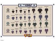 Cog-lineup-poster-1600