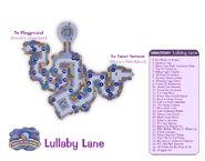 LullabyLane