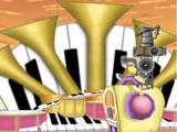 Minnie's Melodyland