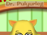 Dr. Pulyurleg