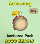 JamboreePack