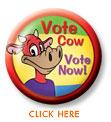 Pin cow