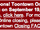 Closure of Toontown Online