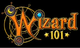 OFFTOPIC wizard101logo