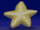 Starfish (treasure)