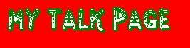 Mytalkpage logo- December 2010