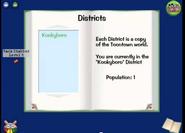DistrictsoldLOLOLOLOLOLOLPIE