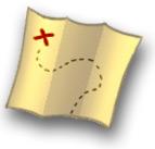 Street maps 2