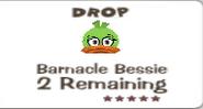 Barnacle Bessie