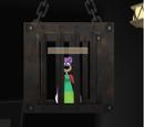 Ima Cagedtoon