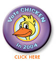 Pin chicken