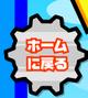 Indexwebpage3