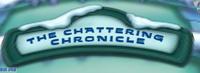 Thechatteringchoco