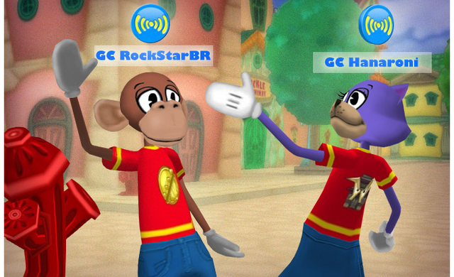 File:ToontownSliderGetConnected.png