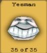 Cog Gallery Yesman