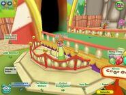Screenshot-Thu-Apr-19-18-23-48-2012-20747