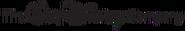 Disney Logo svg