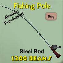 Steel rod new price